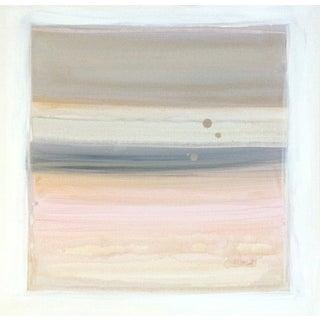 'Meditation' Original Painting by Linnea Heide
