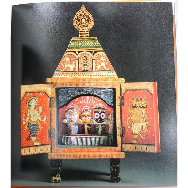 The Spirit Of Folk Art The Alexander Girard Collection