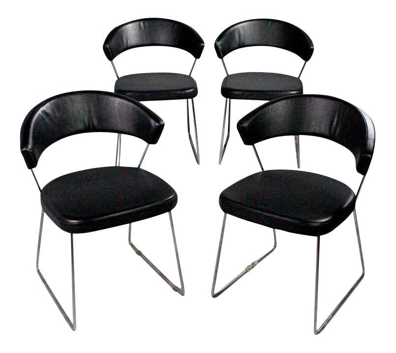 arm chairs for living room vintage amp used dining chairs dining room chairs 22507
