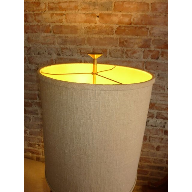 Stiffel Table Lamp - Image 3 of 4