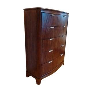 American Drew 5-Drawer Dresser