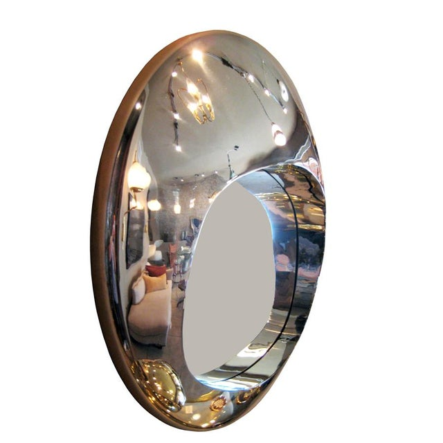 Image of Dana John Mirror One