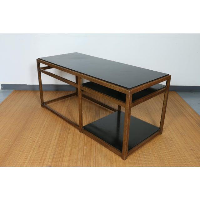Vintage Dunbar Coffee Table Chairish