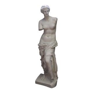 Classical Greek Goddess