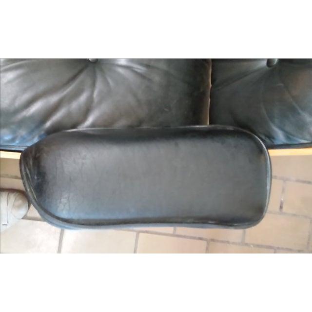 Herman Miller Lounge Chair - Image 7 of 9