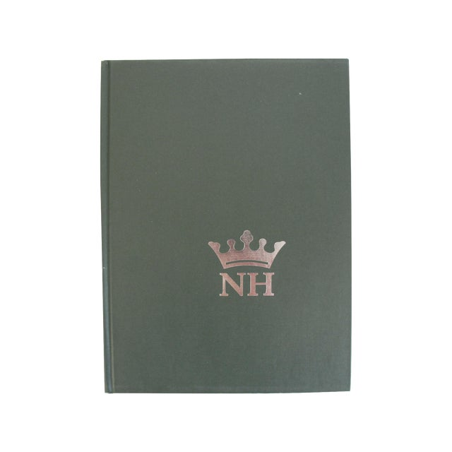 The Noble Horse Book - Image 1 of 6