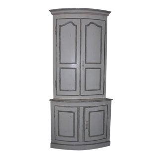Antique Amp Designer White Storage Cabinets And Cupboards