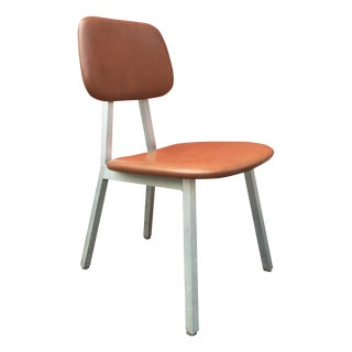 Shaw Walker Mid-Century Modern Chair