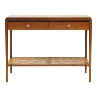 Console Server by Paul McCobb for the Grand Rapids Collection
