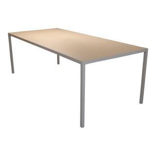 Bruno Fattorini MDF Italia Lim 3.0 Standard Table