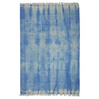 Lauren Flat-Weave Rug - 3' x 5'