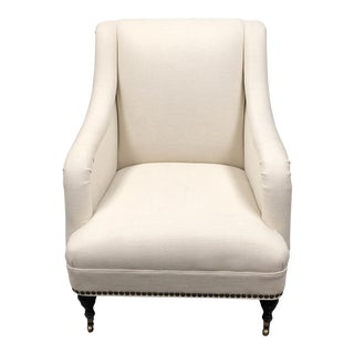 Williams-Sonoma Home Simone Chair