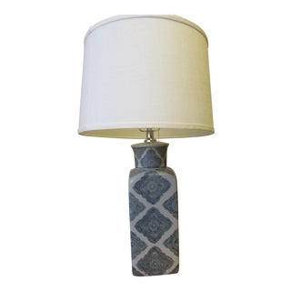 Jamie Young Oran Table Lamp