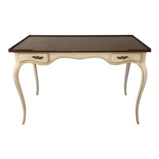 Cdaaaafaddbabffaspectfitwidthheight - French country writing desk