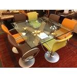 Image of Cassina La Rotonda Custom Table