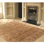 """Image of Pasargad Tabriz Collection - 8'1"""" X 10'1"""""""