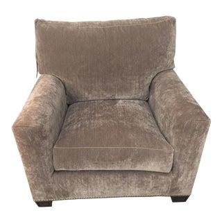Marge Carson Santa Barbara Chair