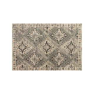 Loloi Rugs Gray & Beige Concord Rug - 10'x13'