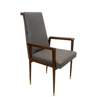 Dana John Chair Four