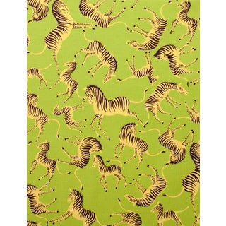 Alexander Henry Fabric Kewende 5 Yd.