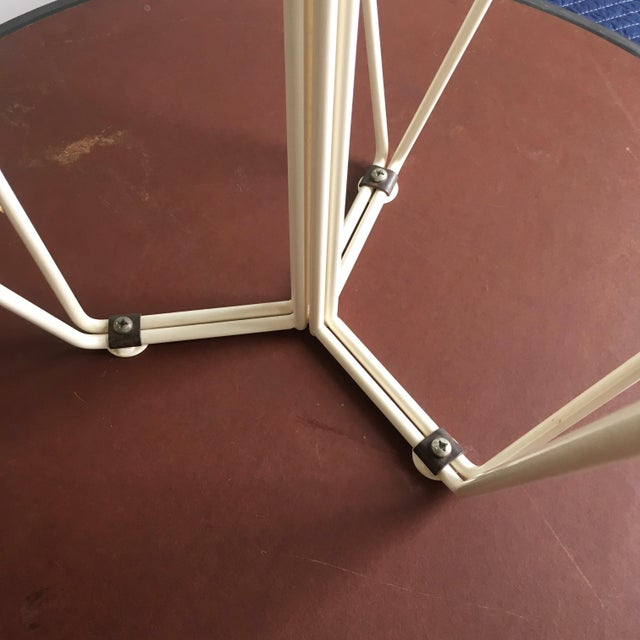 Knoll PaperClip Dining Table - Image 9 of 11