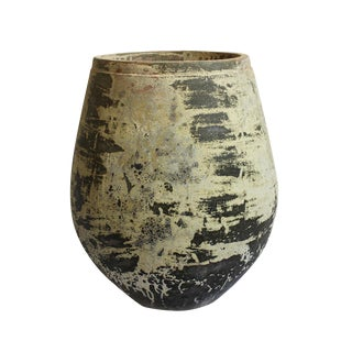 Earth Ware Pottery