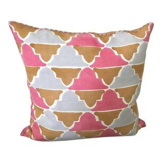 John Robshaw Decorative Pillow