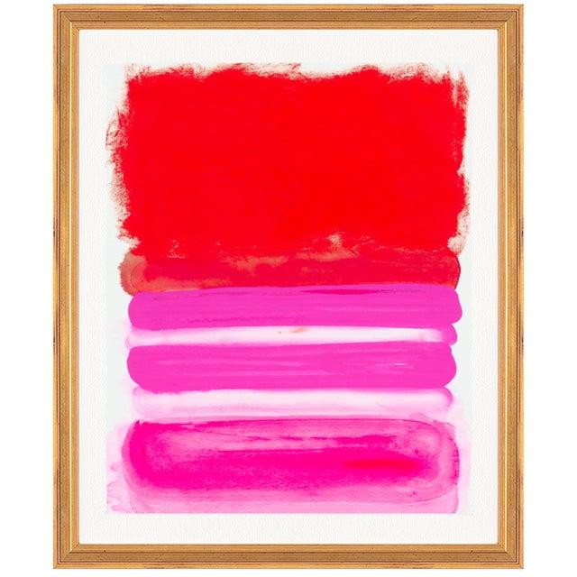 """Kristi Kohut """"Be Vibrant"""" Fine Art Print - Image 2 of 3"""