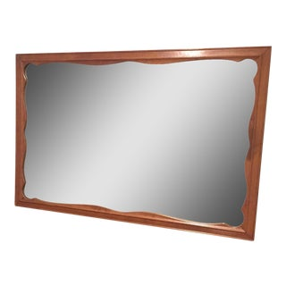 Ethan Allen Early American Collection Mirror