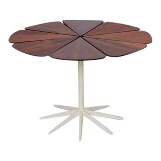 Petal Dining Table by Richard Schultz for Knoll