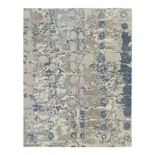 Earth Elements Collection Azura Carpet