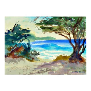 Carmel Cove