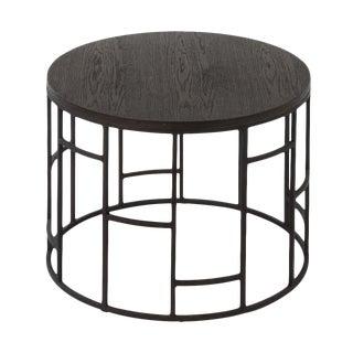 Sarreid Ltd. Velika Coffee Table