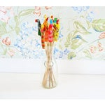Image of Birds of Paradise Cocktail Stirrers - Set of 12