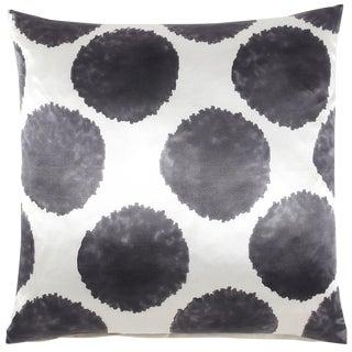 John Robshaw Urchin Dec PIllow