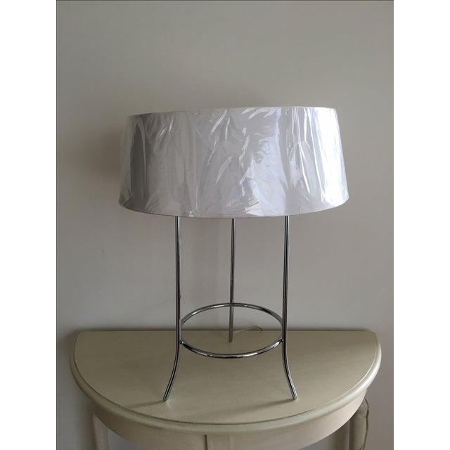 Robsjohn-Gibbings Table Lamp for Hinson & Co. - Image 2 of 6