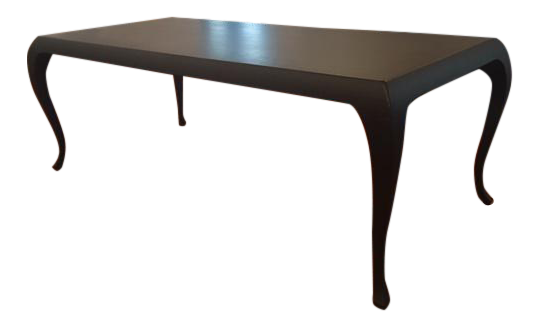 Design Within Reach Timavo Dining Table