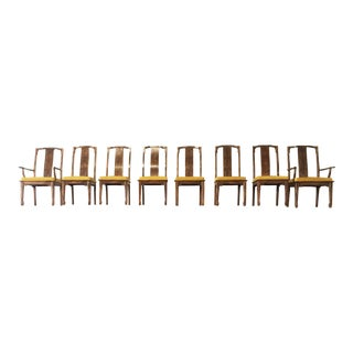 Dining Chairs by Century Furniture, set of 8