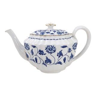 Spode Bone China Tea Pot
