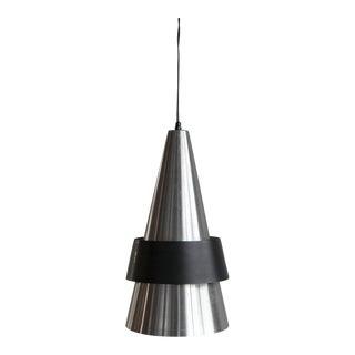 Corona Pendant Hanging Lamp
