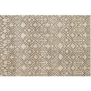 Loloi Sand Sahara Rug- 8′6″ × 11′6″