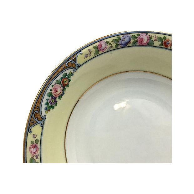 Bavaria Low Bowls - Set of 8 - Image 6 of 7