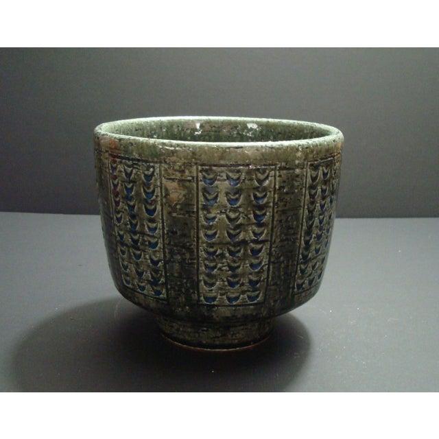 Palshus Mid-Century Denmark Bowl - Image 2 of 4