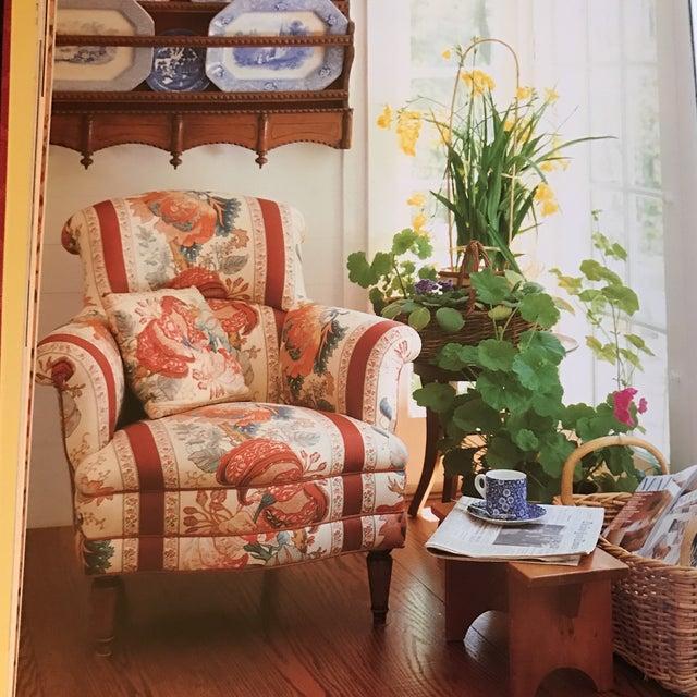Brunschwig & Fils Style Book - Image 5 of 6