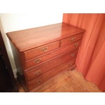Image of Pensylvania House Style Dresser