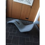 Image of SOLD:Vintage Olivier Mourgue Djinn Bouloum Chaise
