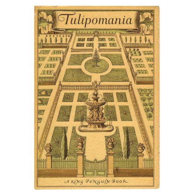Illustrated Tulipomania - Image 1 of 3