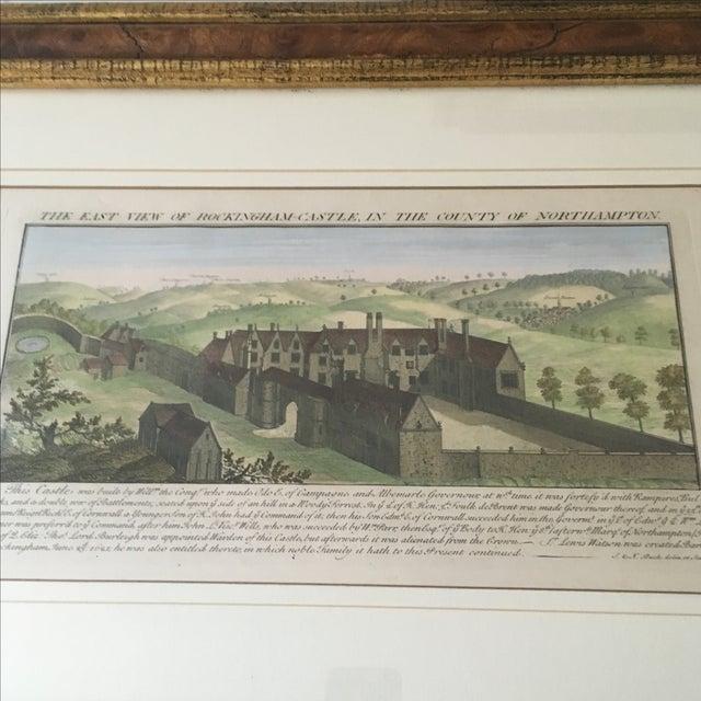 Trowbridge Prints - Pair - Image 4 of 10