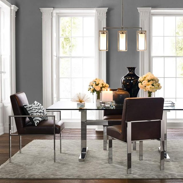 Image of Williams-Sonoma Mercer Extra Large Dining Table