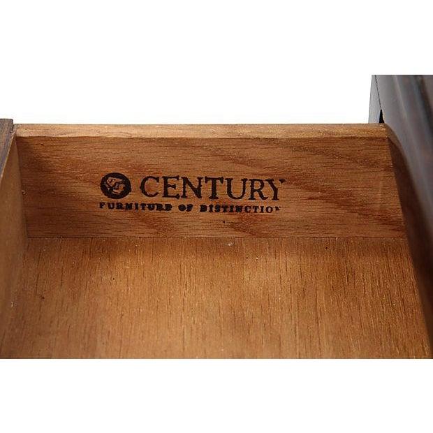 Image of Century Chin Hua Writing Table